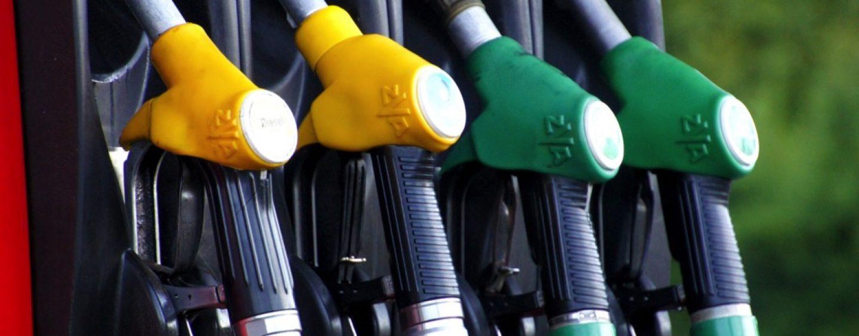 Benzinai in sciopero dal 6 all'8 novembre