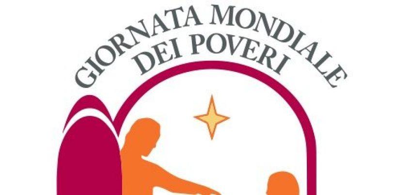 3a Giornata Mondiale del Povero, le iniziative della Diocesi di Ariano