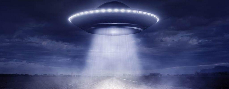Ad Atripalda tornano gli Ufo e gli alieni