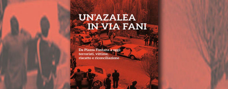 50 anni fa la strage di Piazza Fontana: ecco il libro del giornalista irpino Angelo Picariello