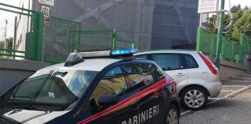 Tragedia a Villanova del Battista: medico 28enne muore durante il servizio notturno alla guardia medica