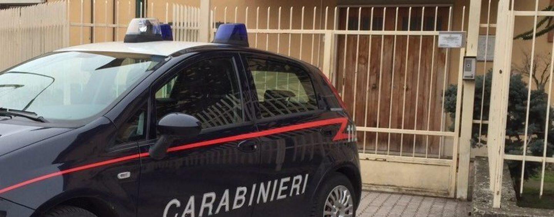 Grottaminarda, truffa dell'aspirapolvere su Facebook: denunciato un uomo di Acerra