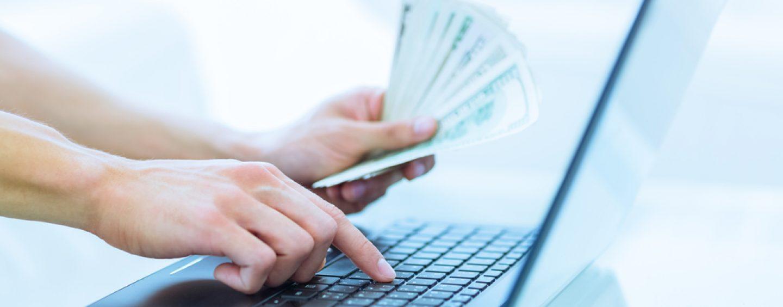 Perché un conto deposito online oggi è uno strumento sicuro
