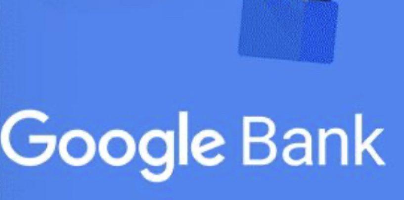 Tutto quello che c'è da sapere sul nuovo servizio di conto corrente di Google