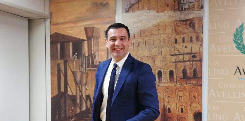 """""""Il Tribunale a viale Italia, il vecchio sarà abbattuto. Basta cemento in città"""". Le 20 cose per il 2020 del sindaco"""