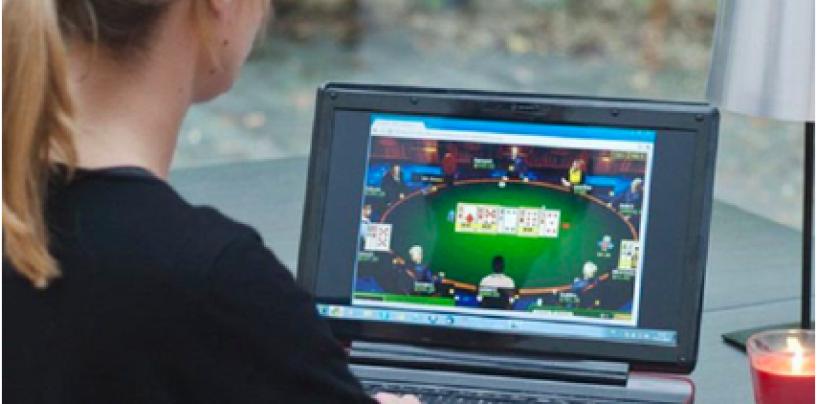 StarVegas il terzo casinò online più visitato dagli italiani secondo i Big Data