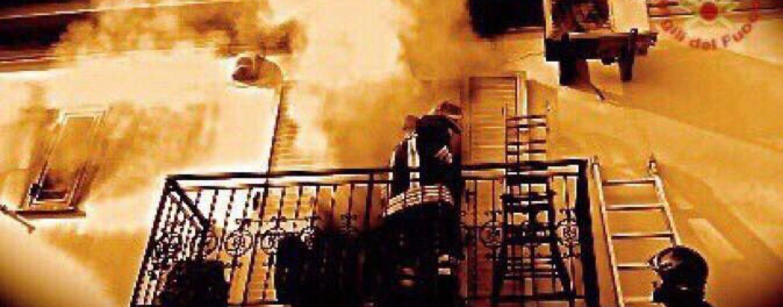 Botti di Capodanno: i consigli utili dei vigili del fuoco