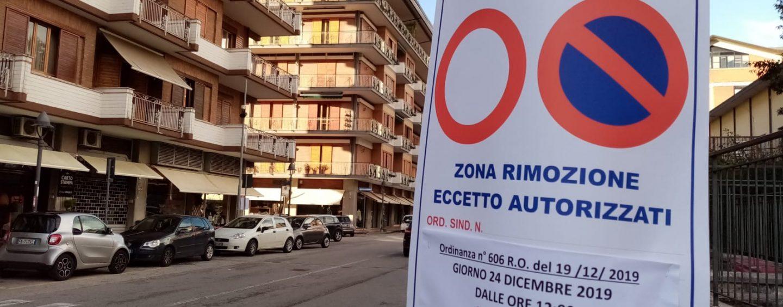 """Avellino si prepara all' """"aperitivo del 24"""". E ai Cappuccini sarà una festa più """"ordinata""""…"""