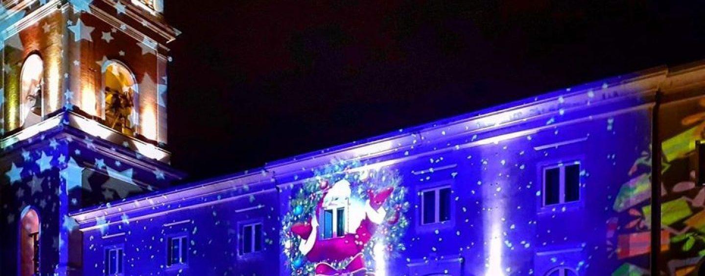 """""""Bella! Ariano Natale 2019"""", un ricchissimo calendario di eventi sul Tricolle"""