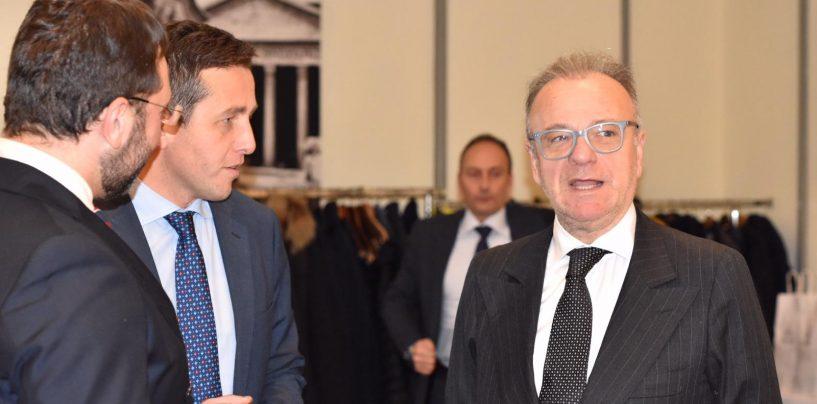 """Rotondi: """"Renzi spinge per aprire la crisi politica. Non saremo la stampella del Governo"""""""