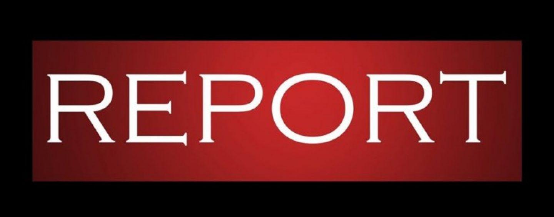 Sicurezza viadotti, l'inchiesta della Procura di Avellino finisce su Report