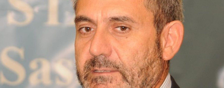 Maurizio Terrazzi è il nuovo Questore di Avellino