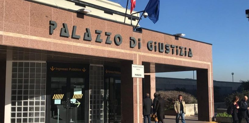Strage Acqualonga: c'è l'astensione dei penalisti, secondo rinvio consecutivo per l'udienza d'Appello