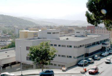 Università del Sannio, domani si presenta il corso di Ingegneria Biomedica