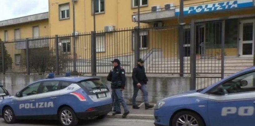 Abusi sessuali nei confronti di una bambina di 11 anni: arrestato 53enne di Ariano Irpino