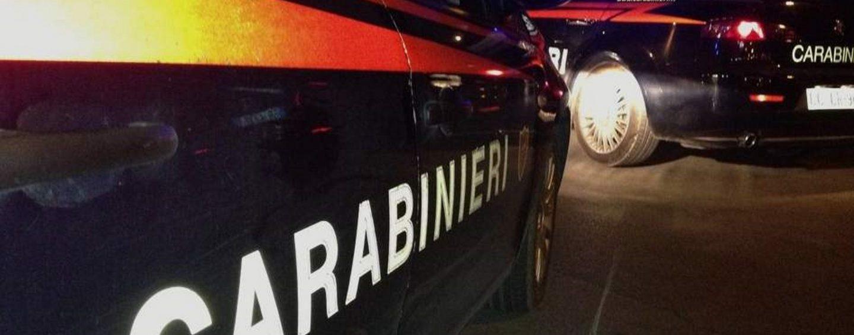 Spaccio, preso a Parigi 41enne colpito da mandato d'arresto europeo