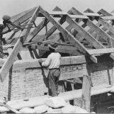"""Anniversario sisma Irpinia, l'annuncio: """"Nasce la Carta delle Ricostruzioni"""""""
