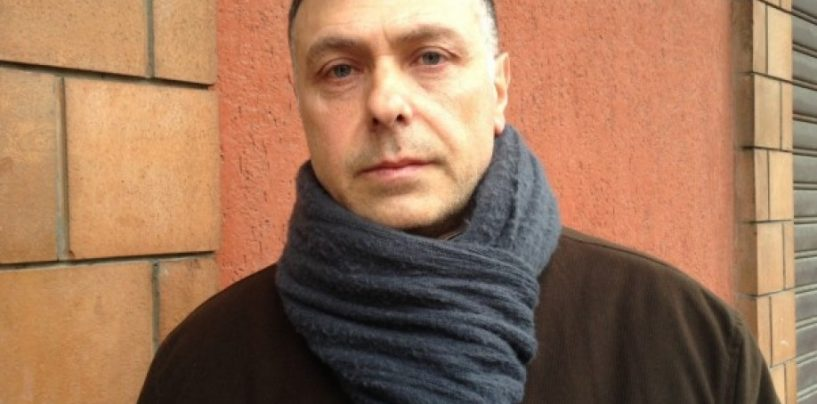 Gestione rifiuti, le proposte del presidente di Irpinia Adesso Giovanni Ardolino