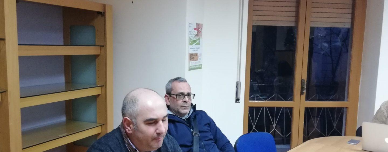 """""""Molti commercianti di Avellino rischiano di non aprire più, è crisi nera"""": l'allarme dei piccoli imprenditori irpini"""