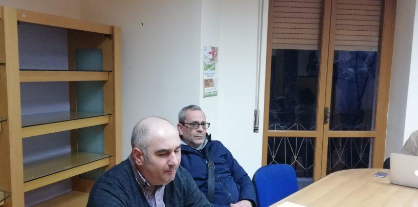 """""""Sindaco dal doppio volto, solidarizza con la Novolegno e manda a casa i commercianti"""": lo sfogo degli ambulanti"""