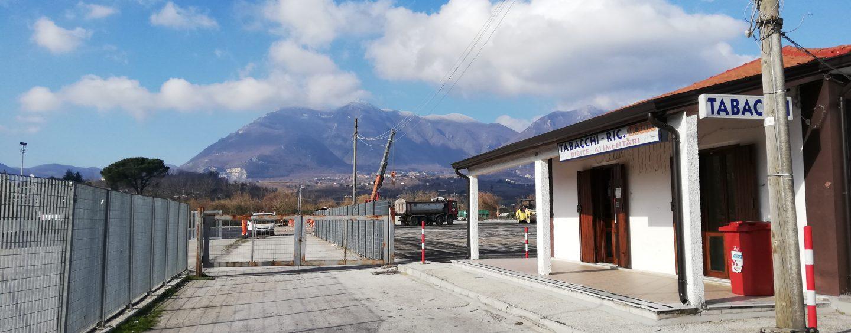 """Mercato a Campo Genova, oggi il giorno della verità. L'assessore: """"Al momento gli stalli non sono pronti"""""""