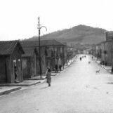 Anniversario sisma Irpinia, il ricco palinsesto della Rai