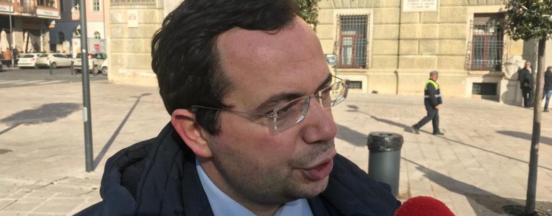 Serino, il sindaco annuncia 2 casi di Covid