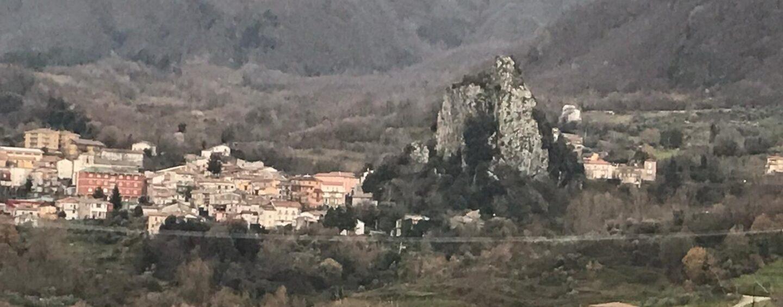 """Pietrastornina, il sindaco aderisce a """"Fare Democratico-Popolari"""""""