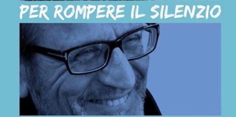 Don Aniello Manganiello a San Gennaro Vesuviano per promuovere la legalità