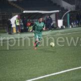 Calcio, Us Avellino: Ferretti ceduto a titolo definitivo al Ravenna