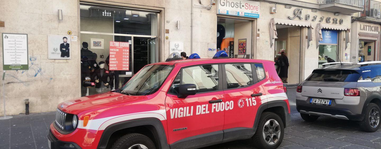 Bomba day, 2354 i cittadini da evacuare ad Avellino e 19 ad Atripalda. In campo anche 200 volontari