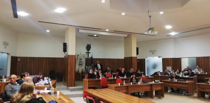 """Consiglio comunale di Avellino, location cercasi. Scartato il centro sociale """"Della Porta"""""""
