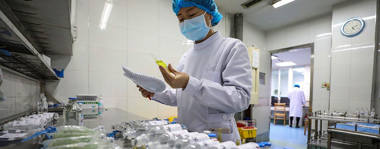 Coronavirus, gite scolastiche sospese in Campania. Quarantena per chi ha avuto contatti con casi confermati di malattia