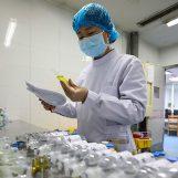 Irpinia, coronavirus: 47 le persone risultate positive oggi