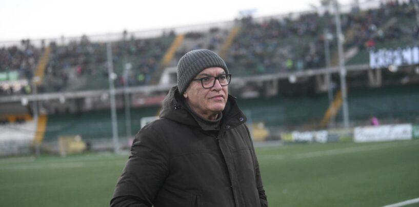 Calcio, Us Avellino: triennale per il difensore bresciano Alberto Dossena