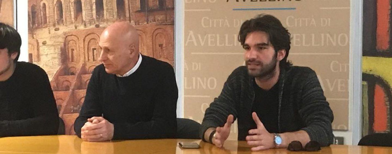 Coronavintus, Avellino resta a casa con premi in palio