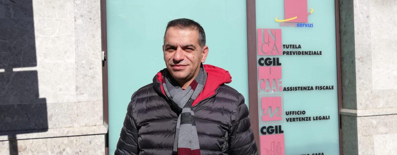 """""""Troppa approssimazione di Asi e Asidep. I consiglieri regionali si occupino del caso Avellino"""". Depurazione in Irpinia, j'accuse di Morsa (Fiom Cgil)"""