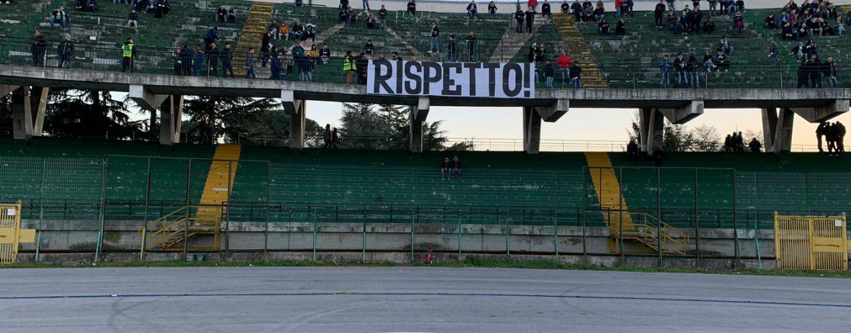 """Tifosi d'Italia uniti: """"Stop assoluto del calcio. Sì alla ripresa solo quando si potrà tornare allo stadio senza rischi"""""""