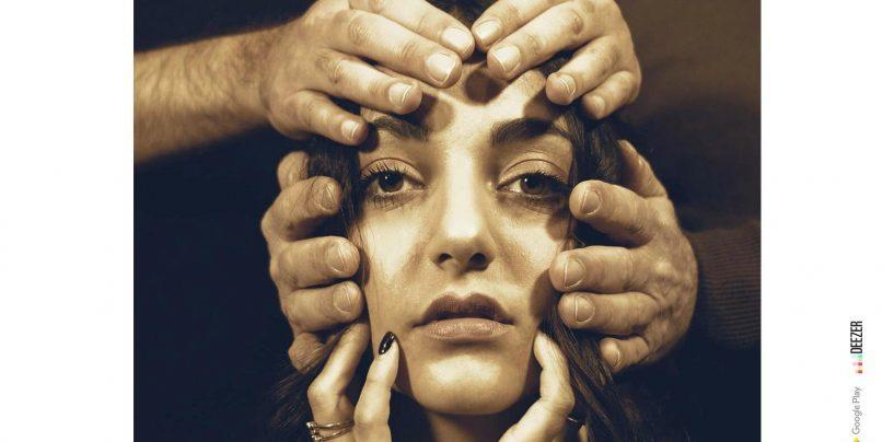 """""""Non cado in piedi"""", l'ultimo singolo di Gaia Bianco oggi presente in tutte le Radio Italiane"""