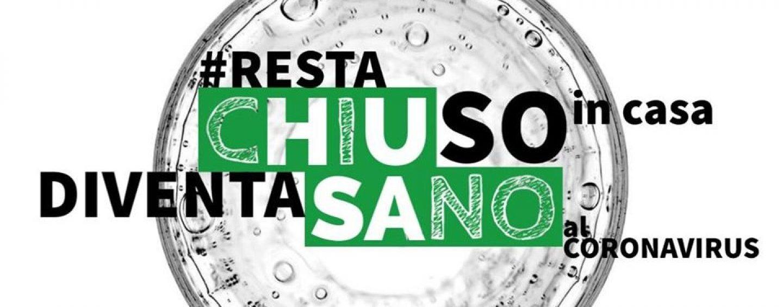 """Chiusano, De Angelis: """"Telefoniamo ai cittadini per sapere se hanno sintomi del virus"""""""