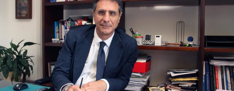 """Provincia di Avellino zona più colpita al Sud dal Coronavirus, Barbaro: """" Intervenga il ministro Speranza """""""