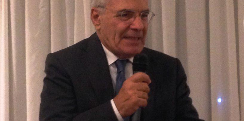 """Fase due, Ficco (SAUES):""""De Luca riconosca premio ai medici"""""""