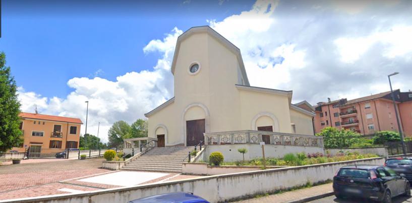 Truffe agli anziani: continua la sinergia tra chiesa e Carabinieri di Avellino