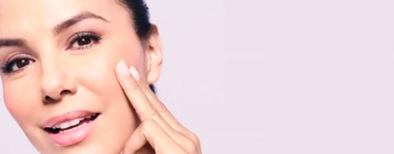 Acido ialuronico: il miglior alleato contro l'invecchiamento cutaneo