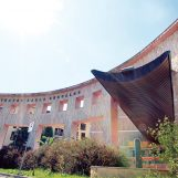 Teatro Gesualdo, slitta l'udienza preliminare