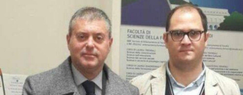 Coronavirus, Fish Campania e Anffs hanno incontrato Task Force della Regione Campania