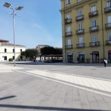 Idea Atripalda, l'iniziativa per la Festa dell'Albero