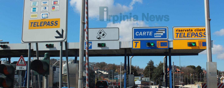 Autostrade, rischio aumento dei pedaggi per coprire anni e anni di omissioni