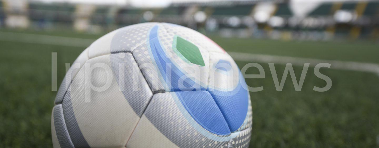Ternana-Avellino il 1° luglio in campo alle 20.30