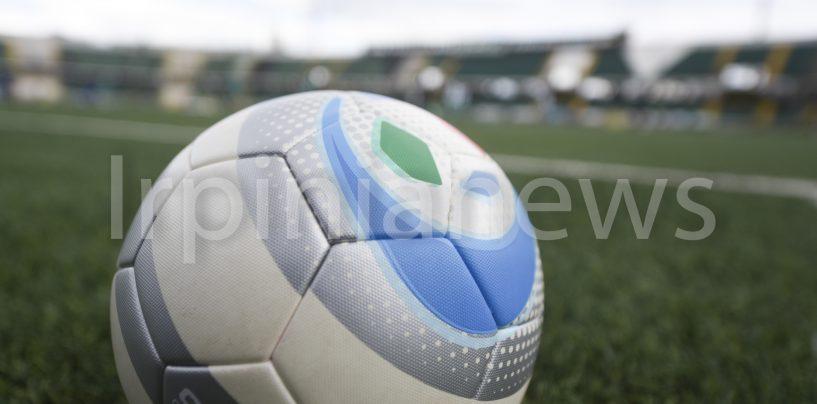 Avellino, possibile anticipo playoff al 30 giugno: dipenderà dalla coppa
